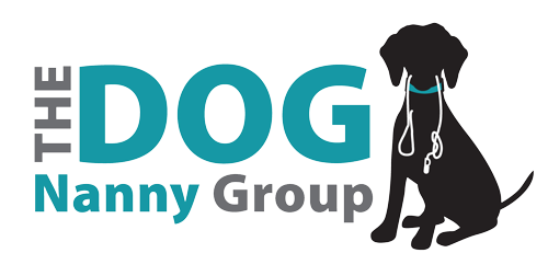 The DOG Nanny Group, LLC